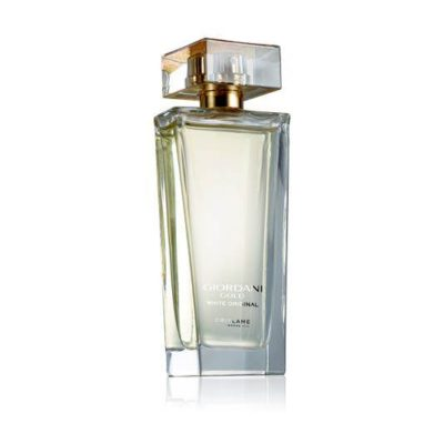 Giordani Gold White Original - Perfume 33137.ashx