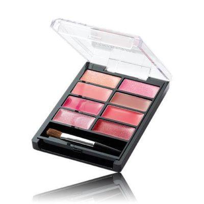 Paleta de labios Pure Colour 26661