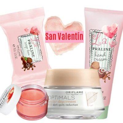 465513 Lote San Valentín