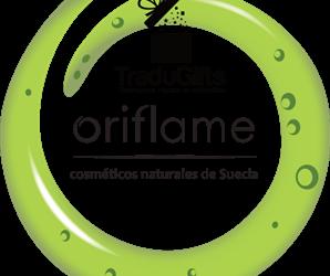 Cómo hacerte socio VIP de Oriflame bajo nuestro patrocinio