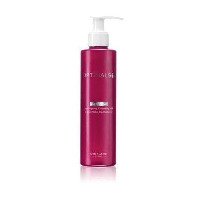 32416 Crema de limpieza facial Optimals