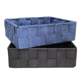 caja nylon
