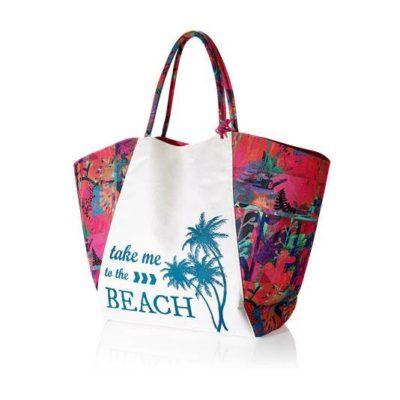 29475 Bolsa de playa Aruba